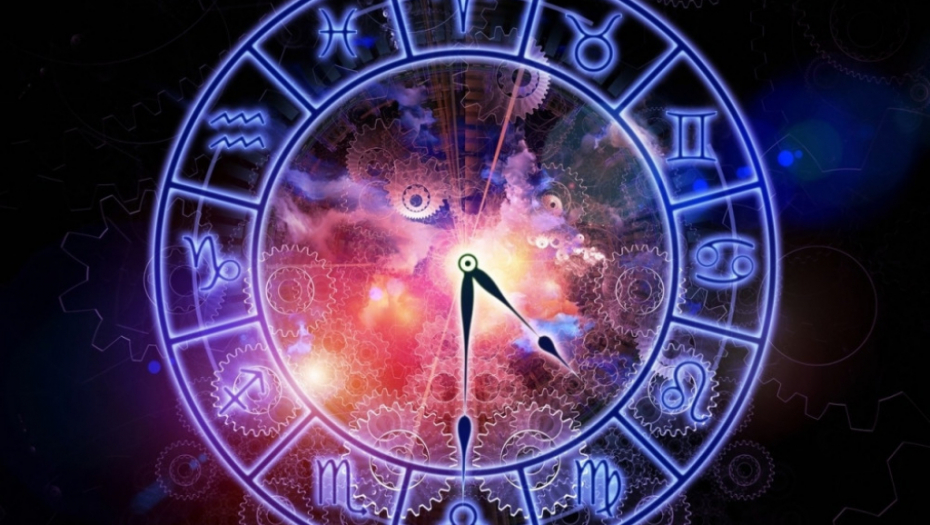 Horoskop alo dnevni Dnevni horoskop