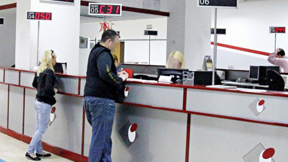 Potražnja /Hrvatski ugostitelji traže sezonske radnike iz