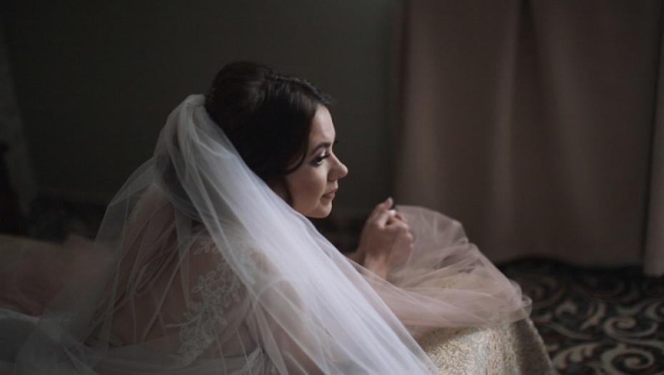 Za udaju muslimanke Ona traži