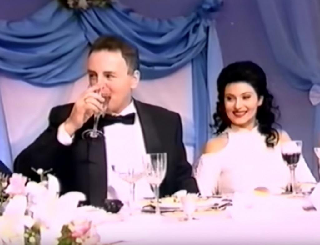 Ovu ženu je Arkan voleo pre Cece! Napustila ga nakon priznanja da je  zaljubljen u pevačicu! - Alo.rs