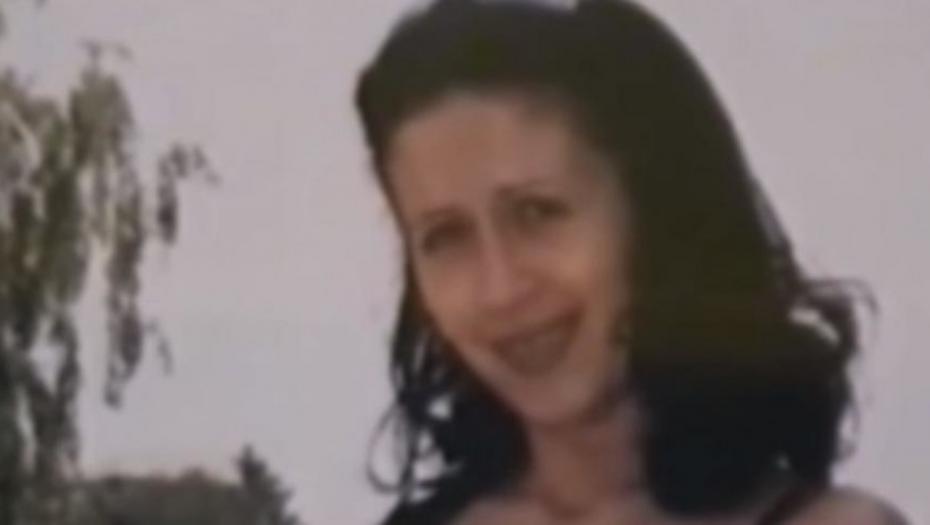 14 godina od ubistva pevačice iz Užica, GLAVOM PLATILA VEZU SA KRIMINALCEM!  - Alo.rs