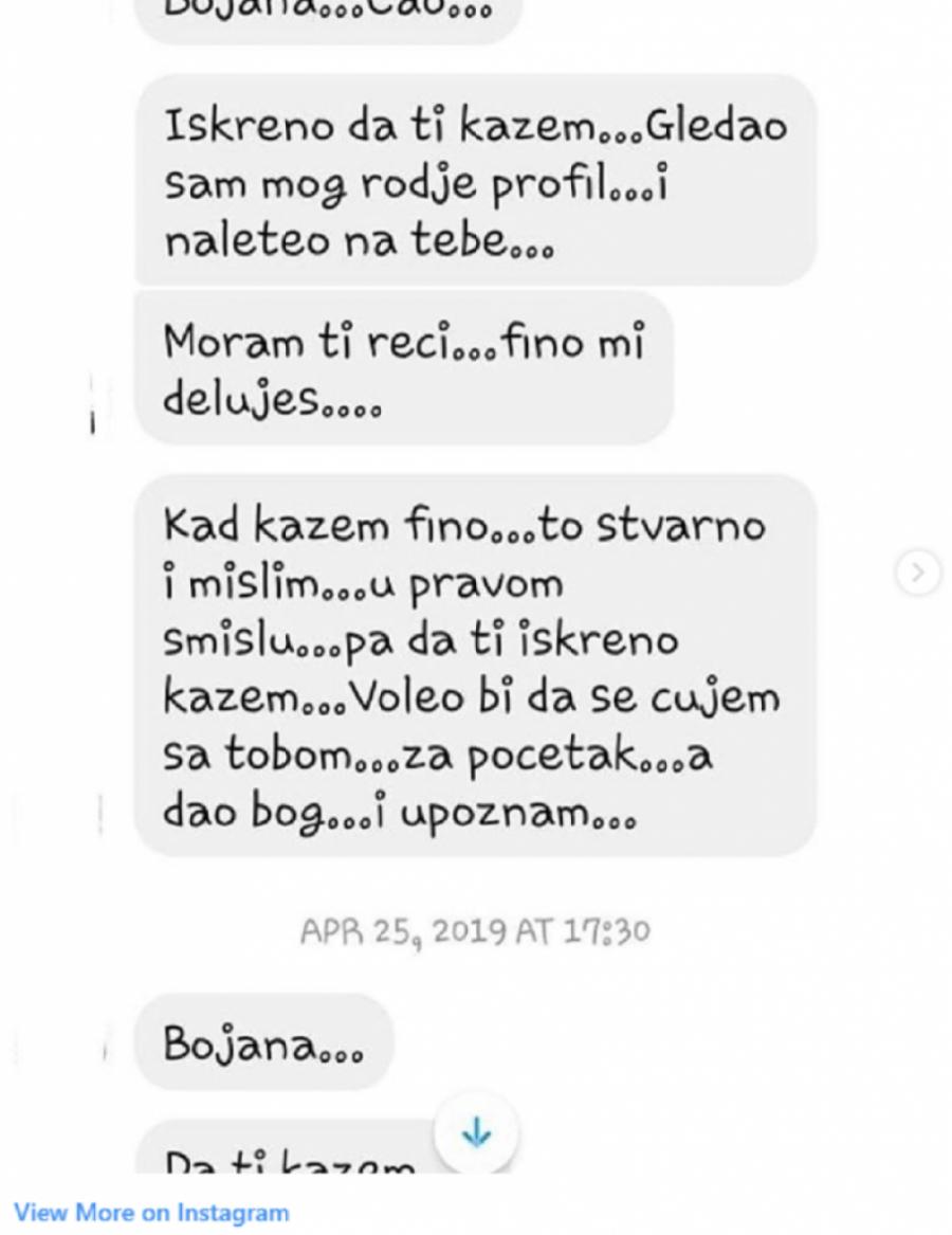 Dating online Đakovo Hrvatska