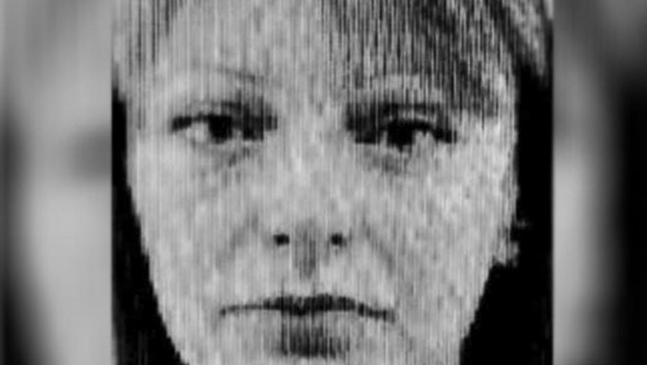ZARIO NOŽ ŽENI U VRAT DOK SU DECA SPAVALA U DRUGOJ SOBI: Odloženo suđenje za krvničko ubistvo na Vračaru zbog spornog veštačenja