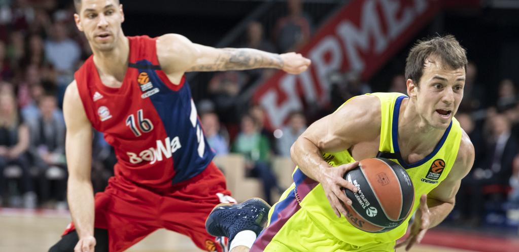 ŽELJKO OBRADOVIĆ SPREMA NOVU BOMBU Panter nije jedini Kevin koji će igrati za Partizan!