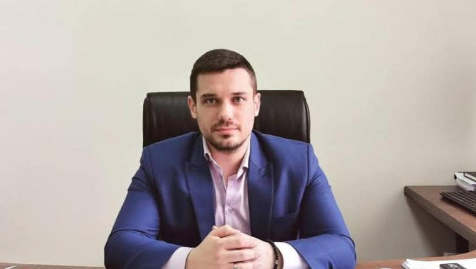 RELJA OGNJENOVIĆ:  Direktan napad ne samo na porodicu Aleksandra Vučića, već i na dobrobit i boljitak svih građana!
