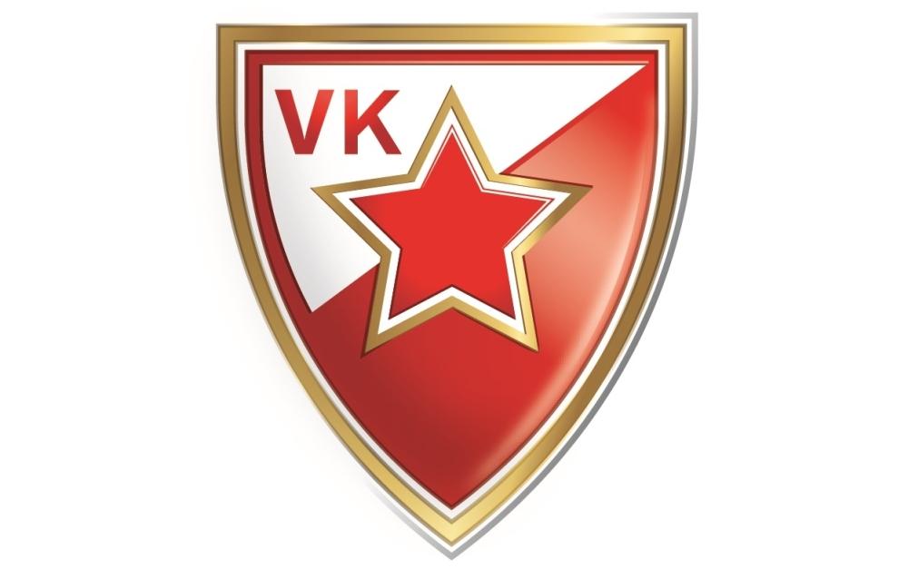Zvezda Partizan Nam Godinama Otima Igrače Alors