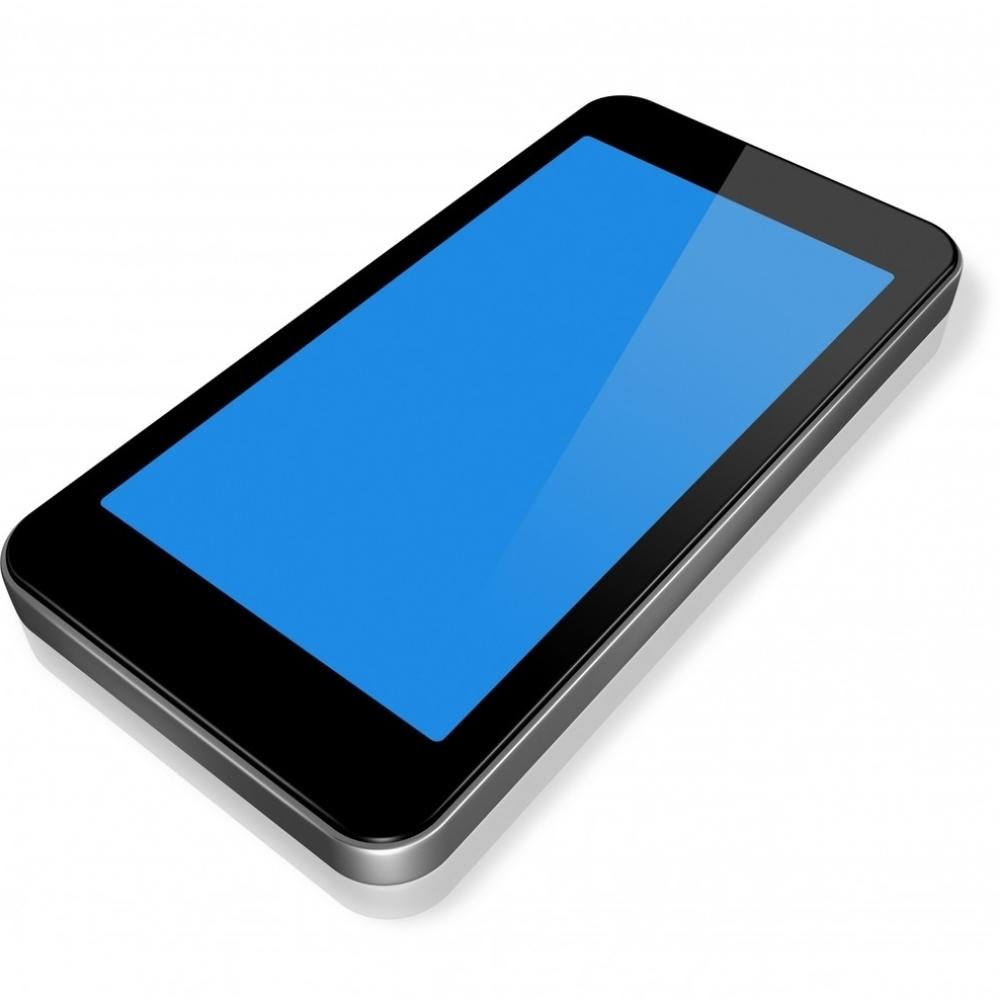 Napravljen-mobilni-kojem-ne-treba-baterija
