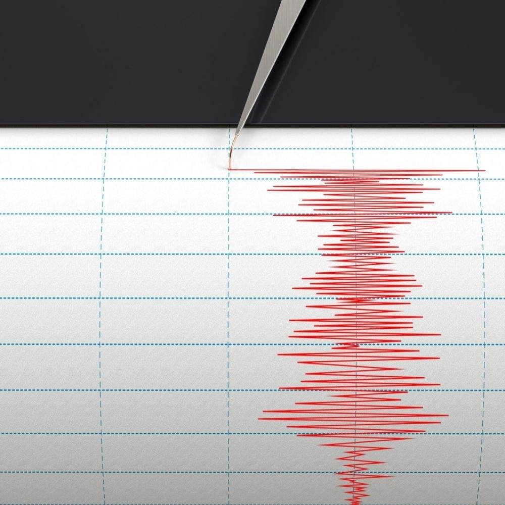 Zemljotres-u-regionu-grcko-albanske-granice