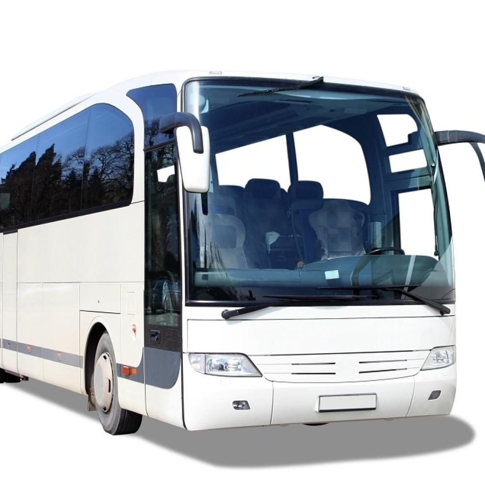 Odusevicete-se-kada-budete-videli-kako-ce-autobusi-izgledati-u-buducnosti
