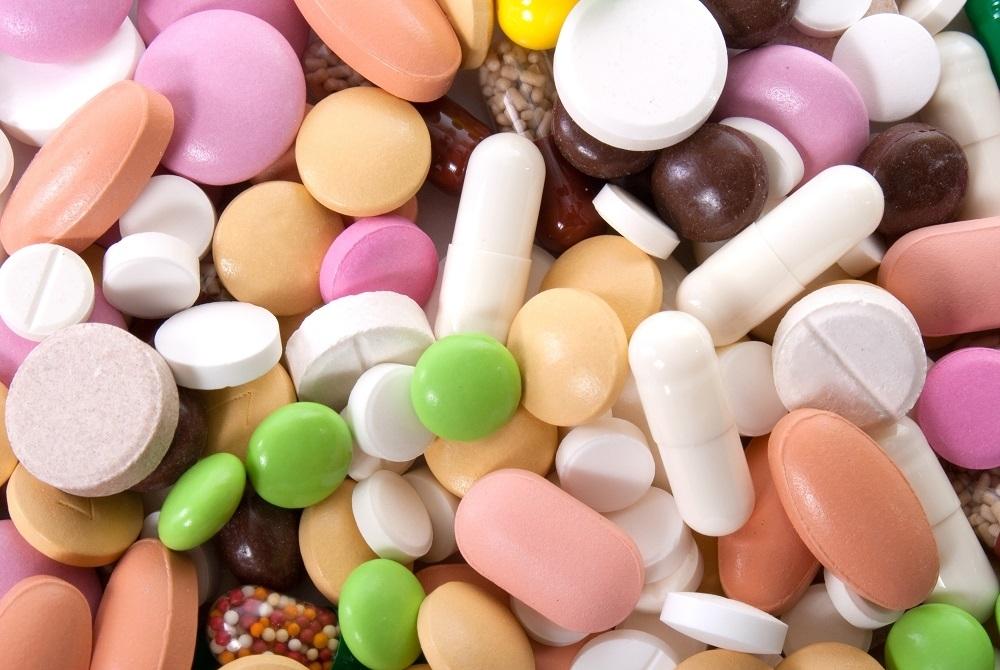 Lekovi Tablete Pilule