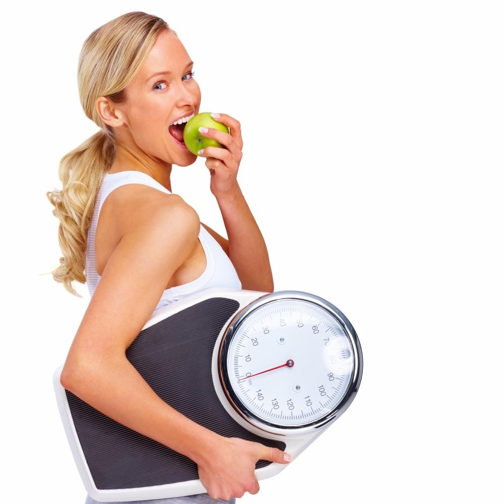 Izgubite-kilograme-uz-ovu-dijetu-samo-jednu-vocku-ne-smete-jesti