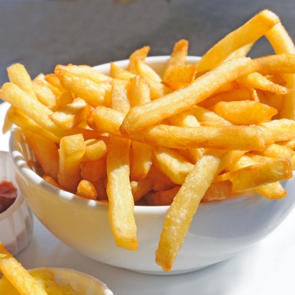 Evo-kako-da-podgrejete-krompir-a-da-bude-hrskav-i-ukusan