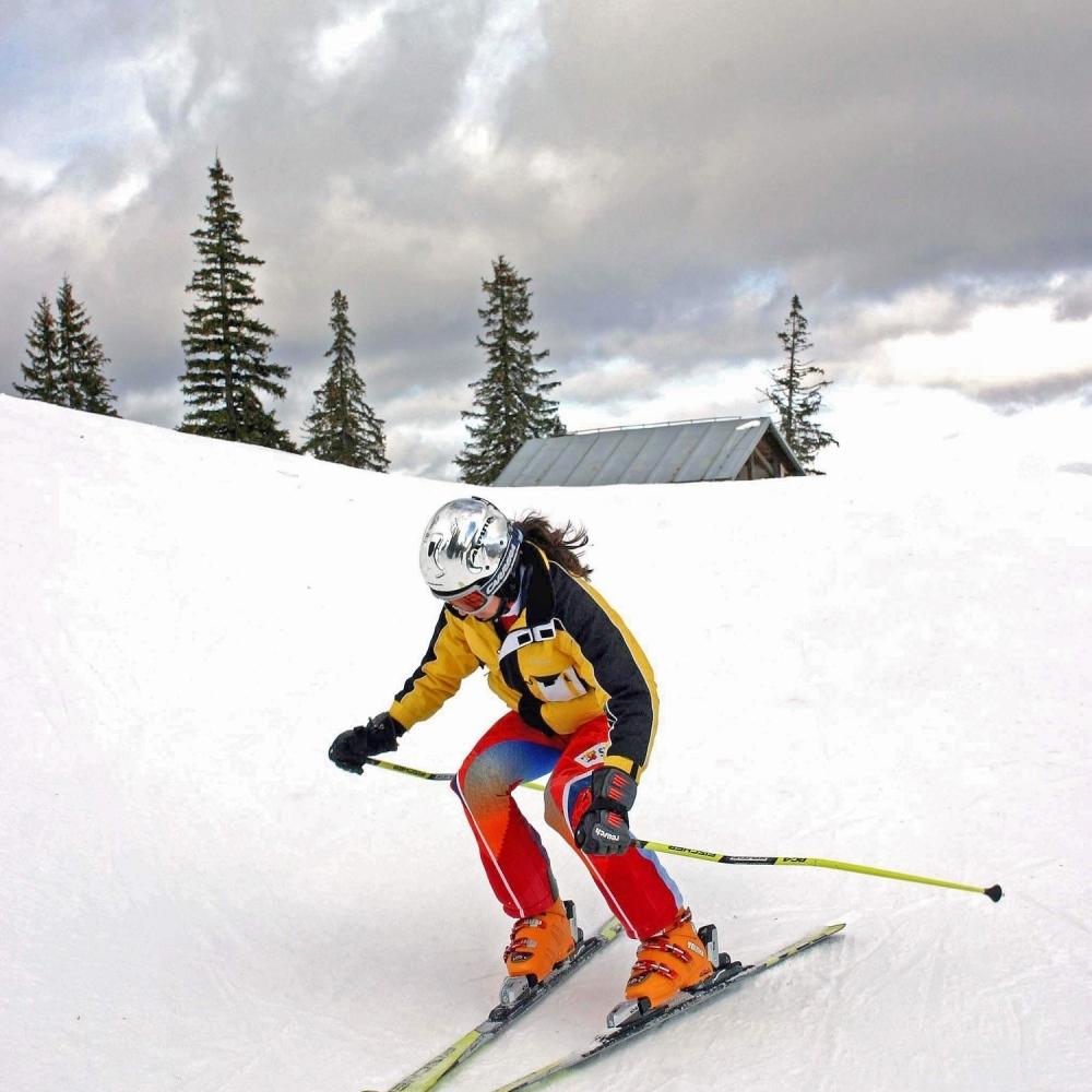 Skijasi-jeste-li-spremni-za-sezonu