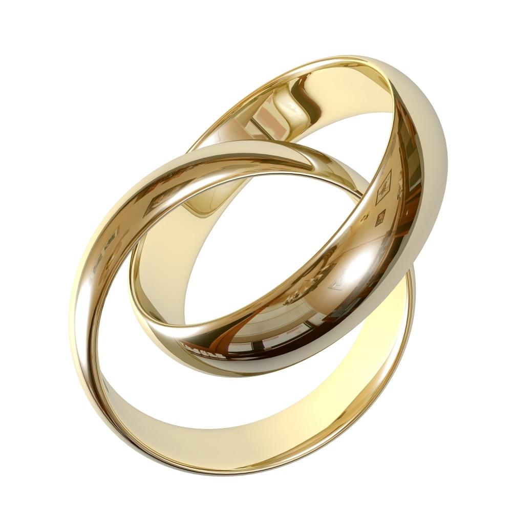 Ukoliko-ste-ovo-sanjali-uskoro-se-udajete