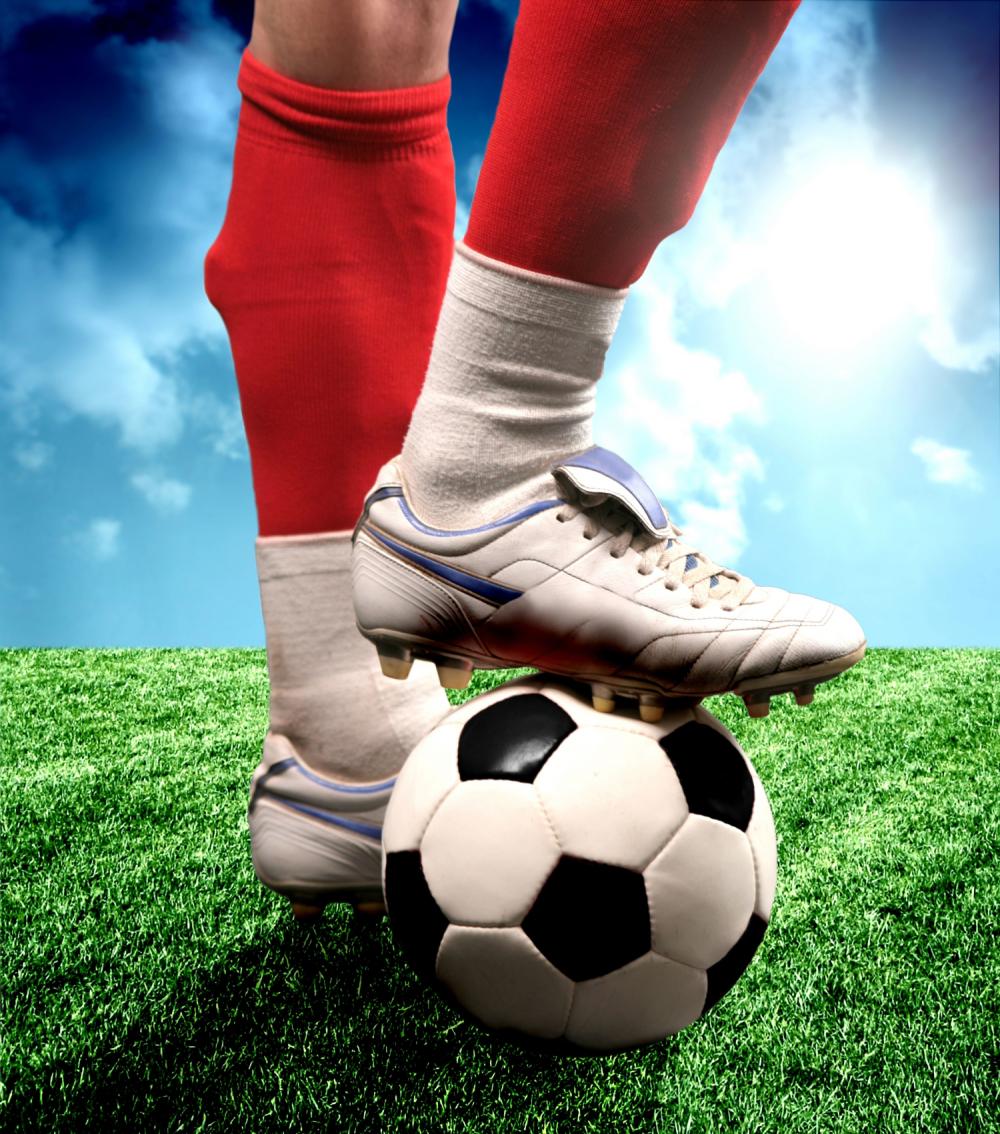 Fudbal Fudbaler