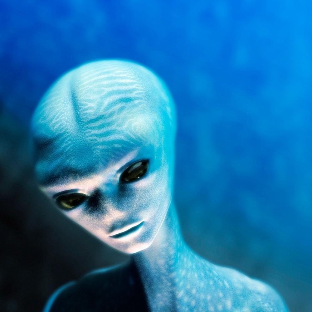 Vanzemaljci-pokusali-da-stupe-u-kontakt-sa-Zemljom-VIDEO