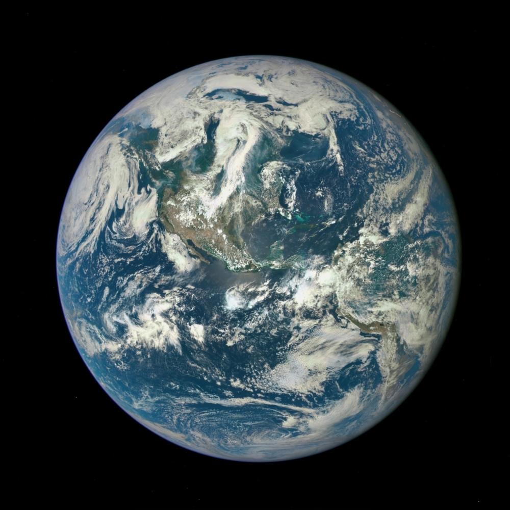 Zemlju-ceka-mracna-sudbina