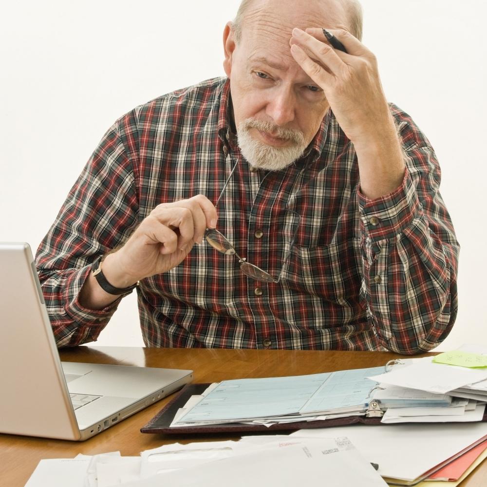 Evo-kako-da-izracunate-kolika-ce-vam-biti-penzija