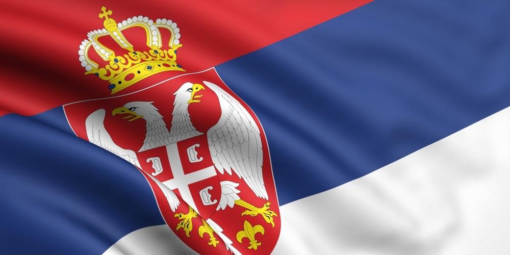 Visa Casino Metoda Plaćanja | srbija