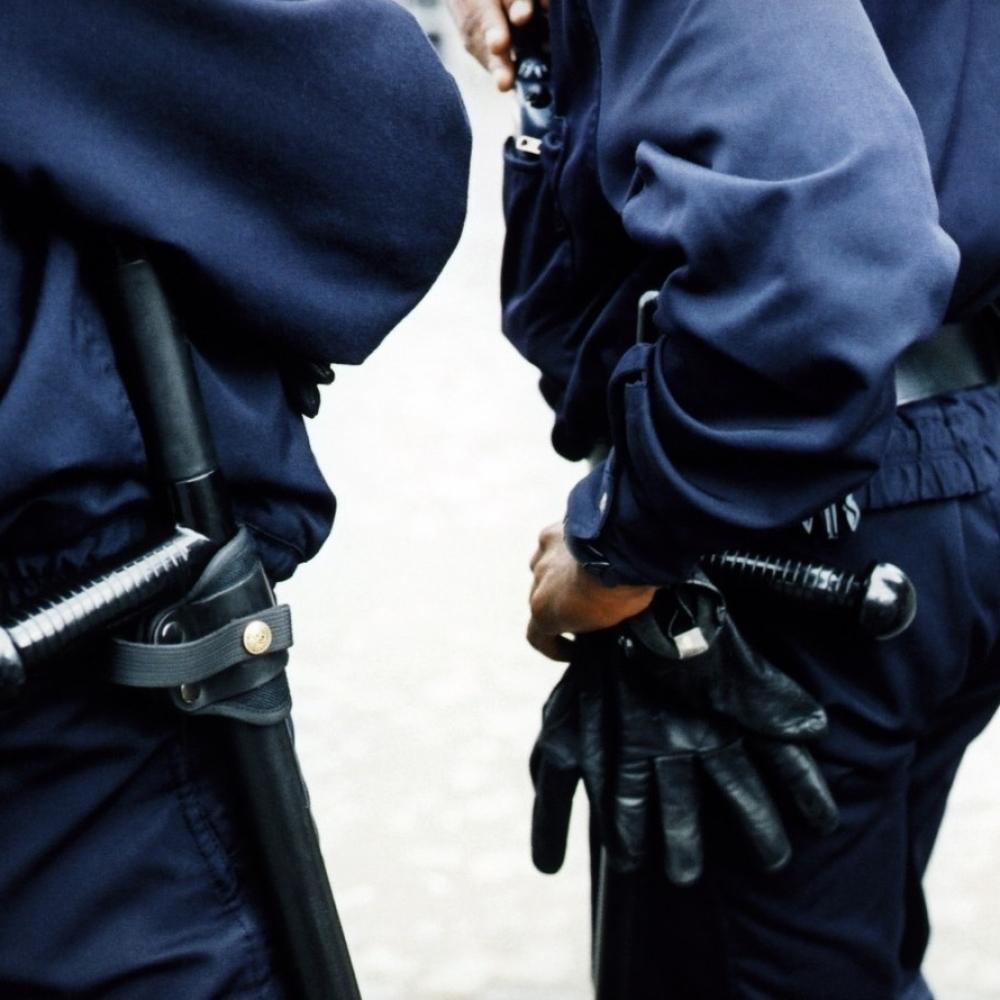 Policajci-ucenjivali-i-iznudjivali-novac