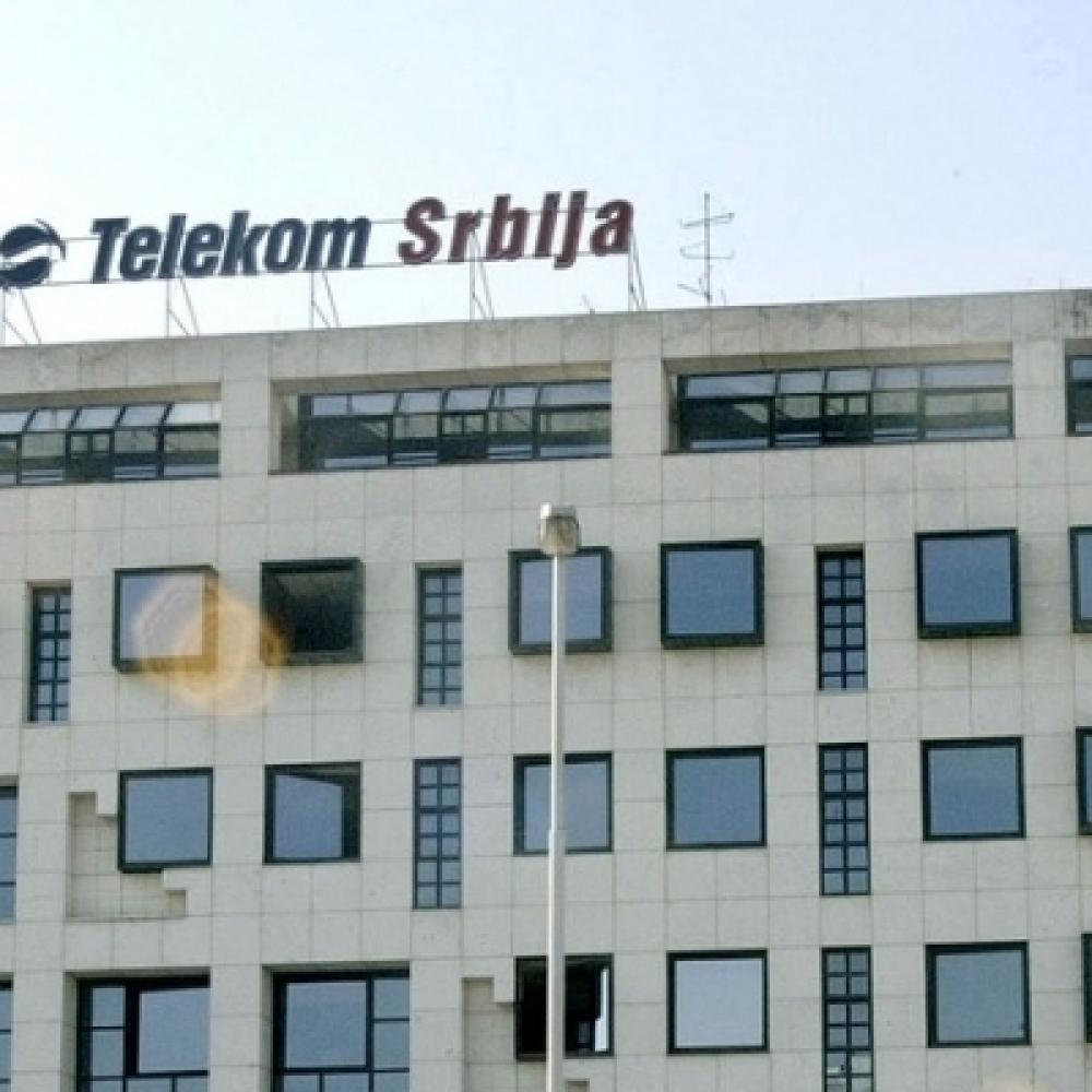 Hrvati-kupuju-Telekom-Srbija