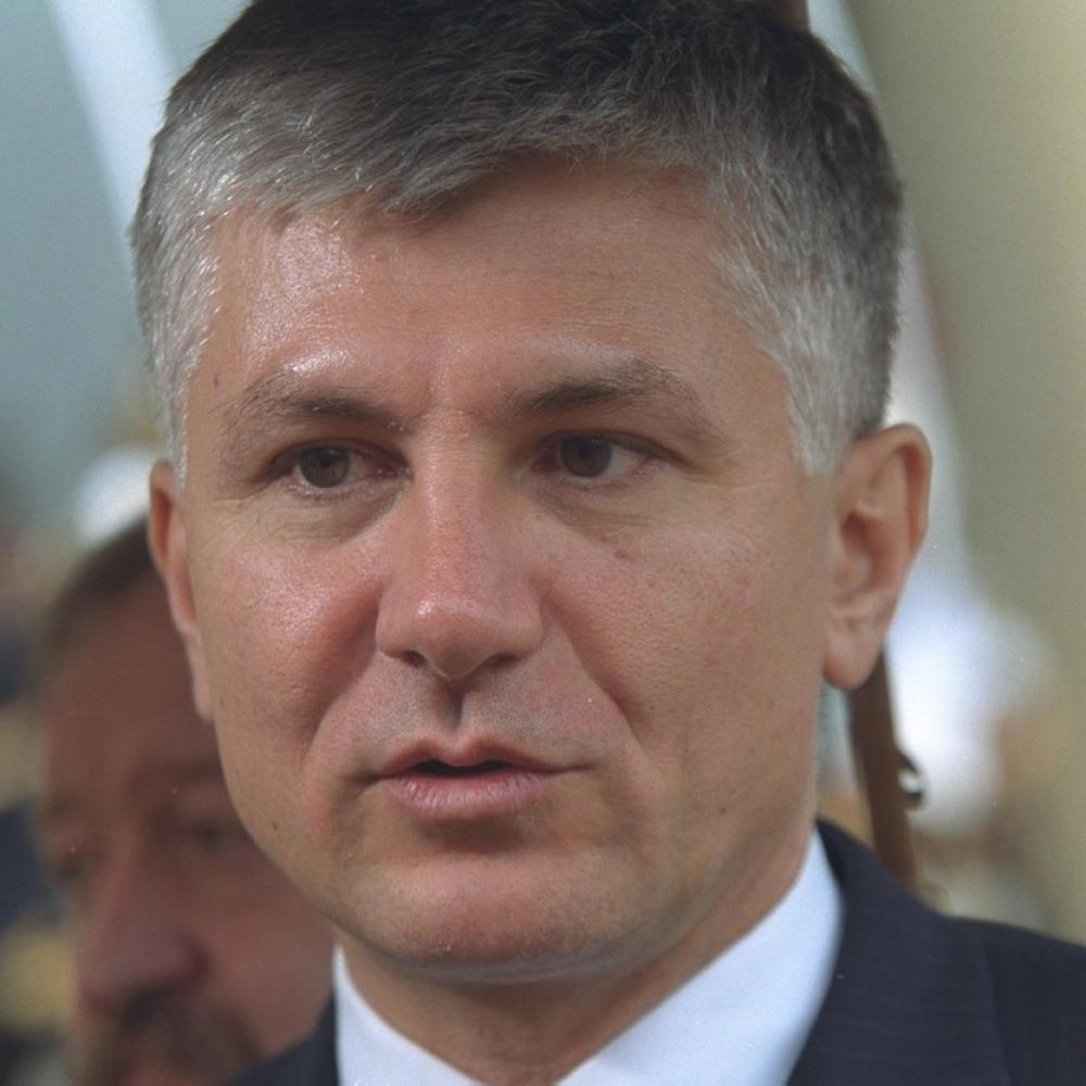 Žestok Protest LDP I DS Zbog Ulice Zorana Đinđića Alors - Hairstyle bulevar zorana djindjica