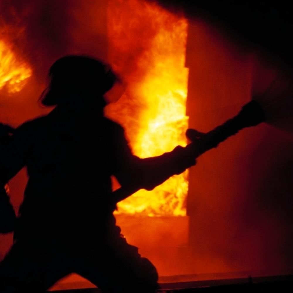 Zapalio-gazdi-firmu-jer-mu-nije-dao-plate