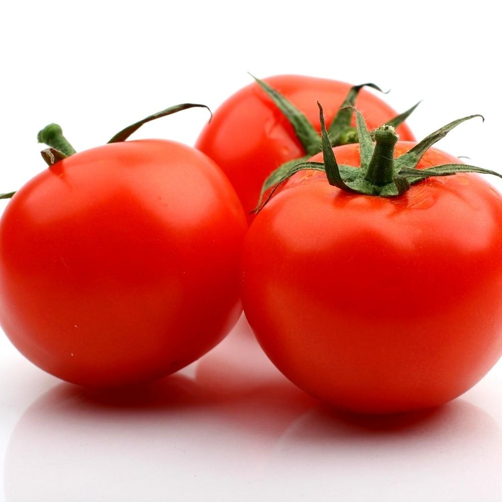 Zasto-paradajz-menja-ukus