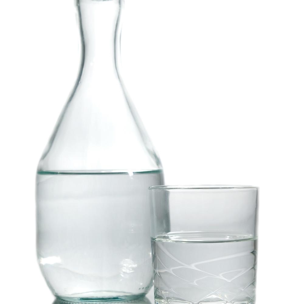 Na-ovim-mestima-u-kuci-nikad-ne-treba-da-drzite-vodu-jer-privlaci-bolest-i-nesrecu