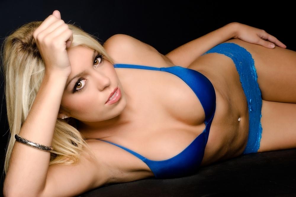 Kolumbijski mobilni porno