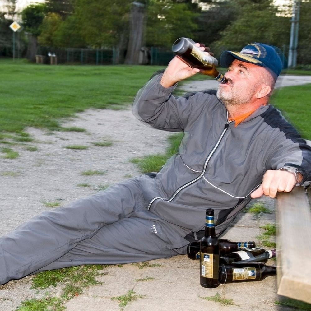 Pijani-Bosanac-sokirao-nemacku-policiju