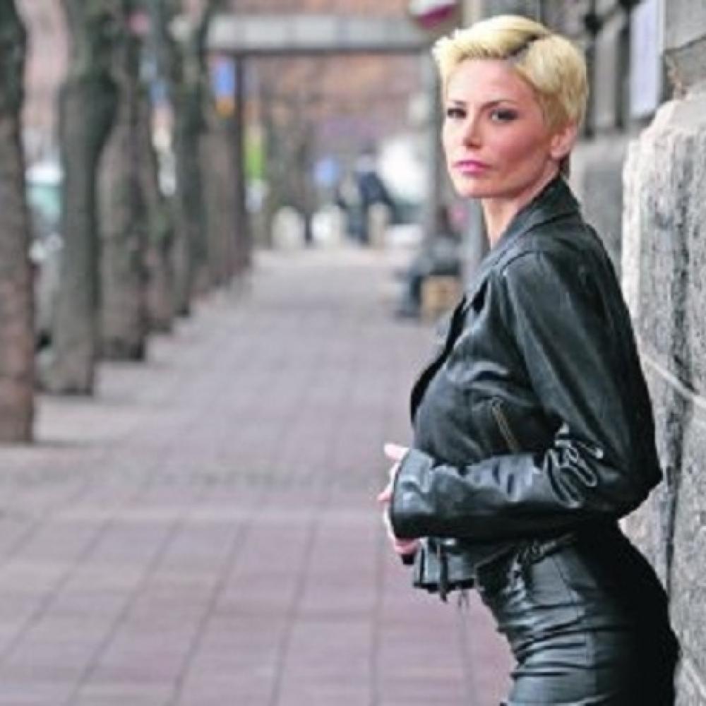 Razvodi-se-Ana-Mihajlovski