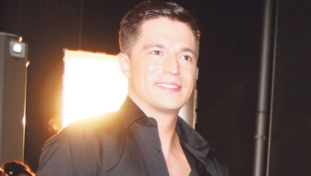Vlada Stanojević