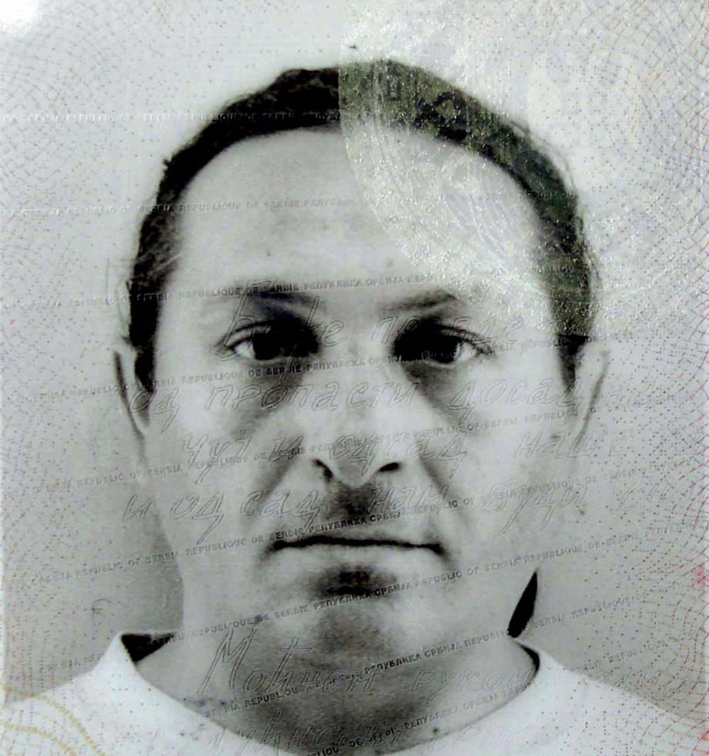Siniša  Živković (44)