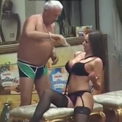michelle rodriguez sex video