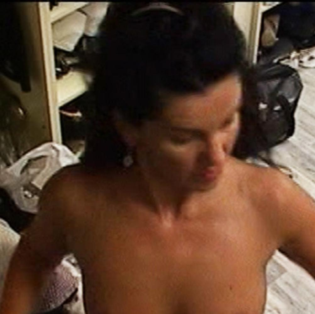 Jelena krunic sex u parovima with mladen 2 deo - 2 part 5