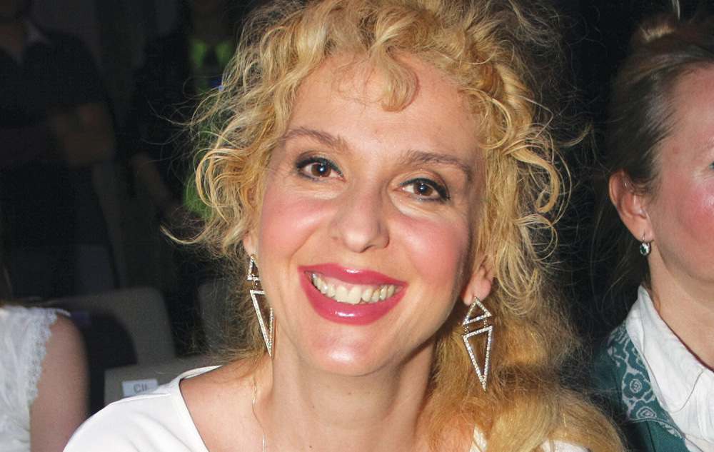Ivana Mihić