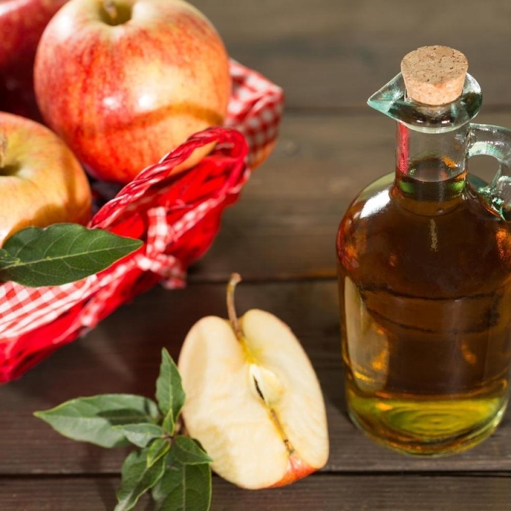 Iscedite-jabuku-budite-zdravi
