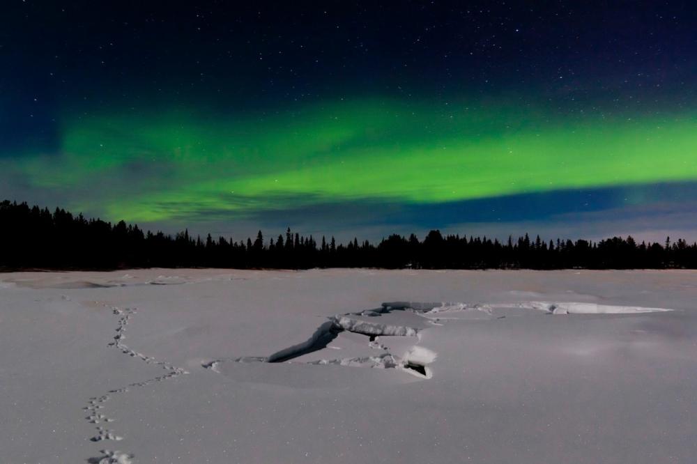 Finska