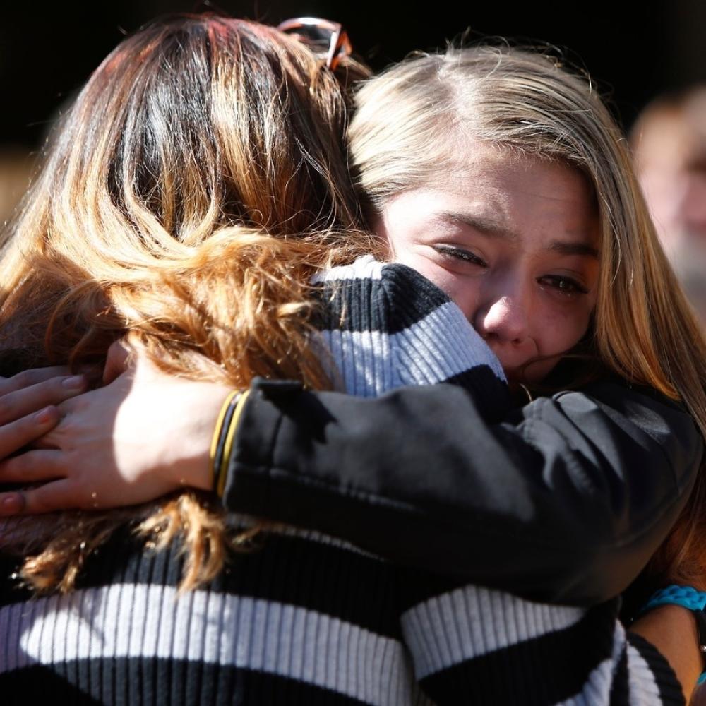 Kidnapovali-je-kao-tinejdzerku-kao-zena-zagrlila-roditelje