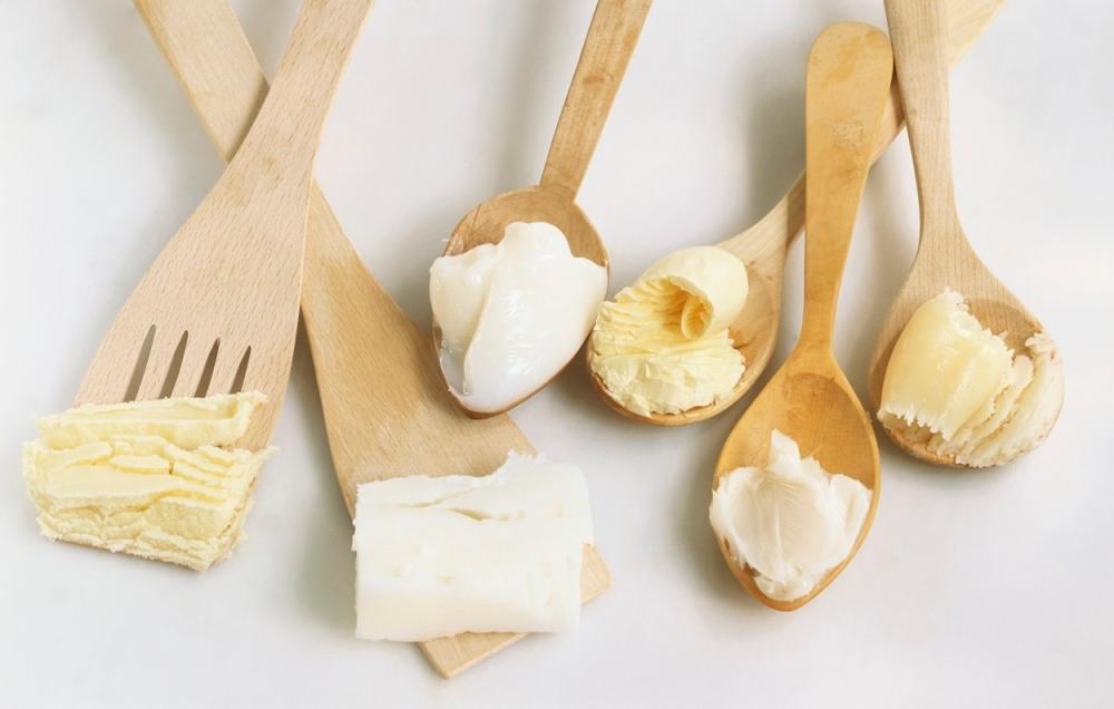 margarin maslac namaz