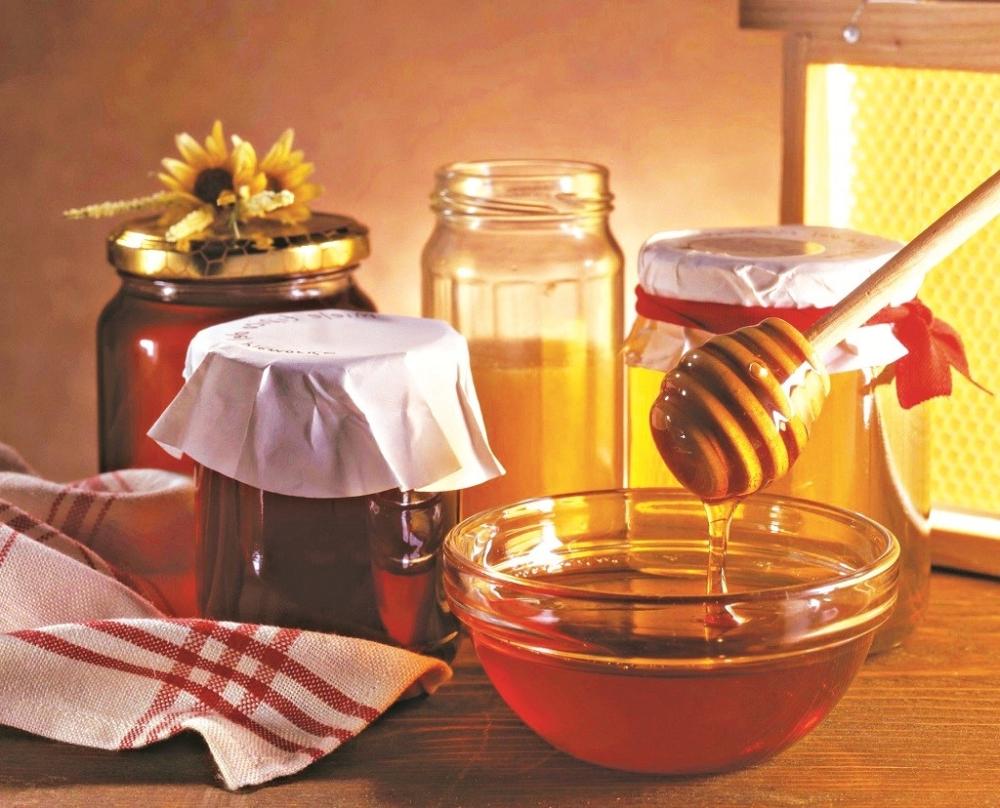 orvos recept a prosztatitisből Ivan tea tinktúra a prosztatitisből