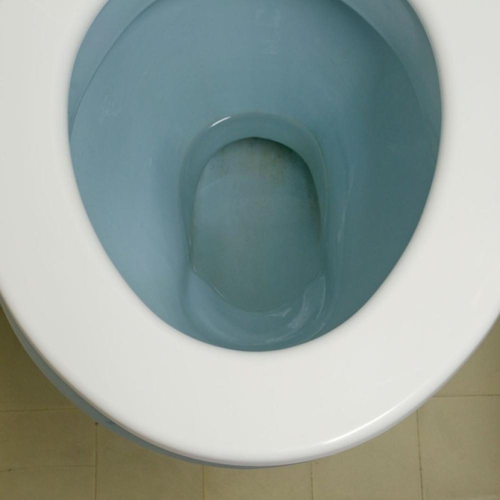 Evo-kako-da-ocistite-WC-solju-za-sekund