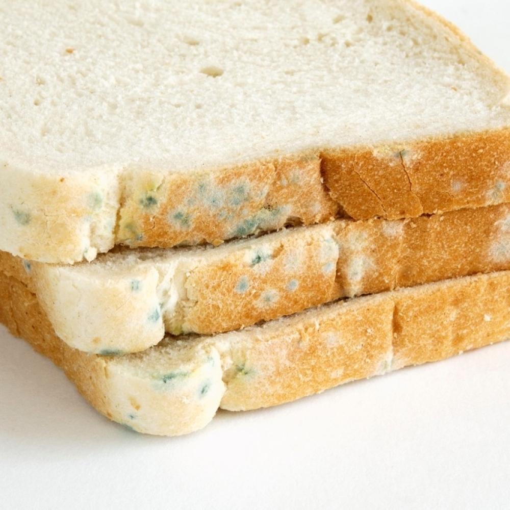 Ne-bacajte-stari-hleb-od-njega-mozete-napraviti-ukusnu-poslasticu