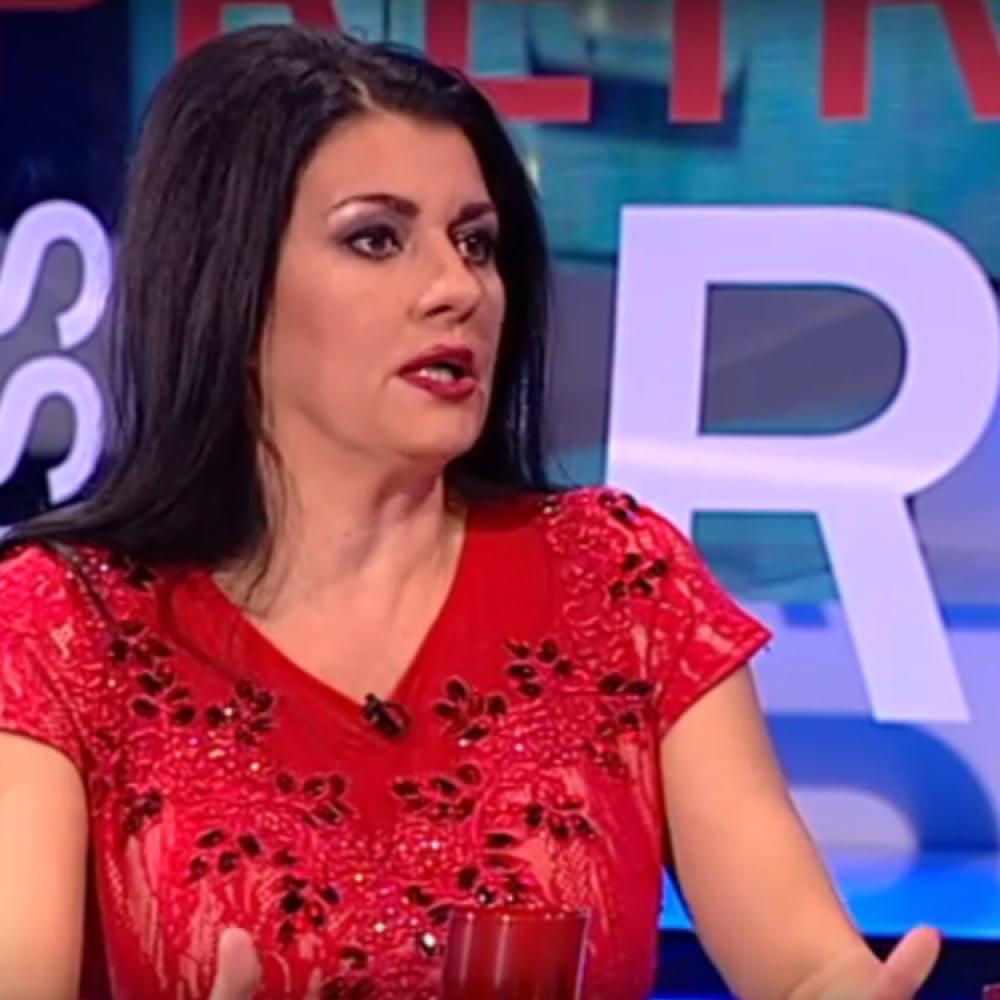 Miki-optuzio-Sasku-za-prostituciju-VIDEO