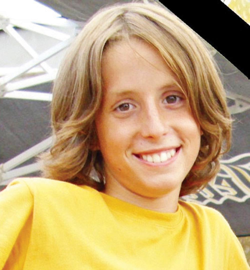 Aleksa (14) se ubio  posle višemesečnog  maltretiranja