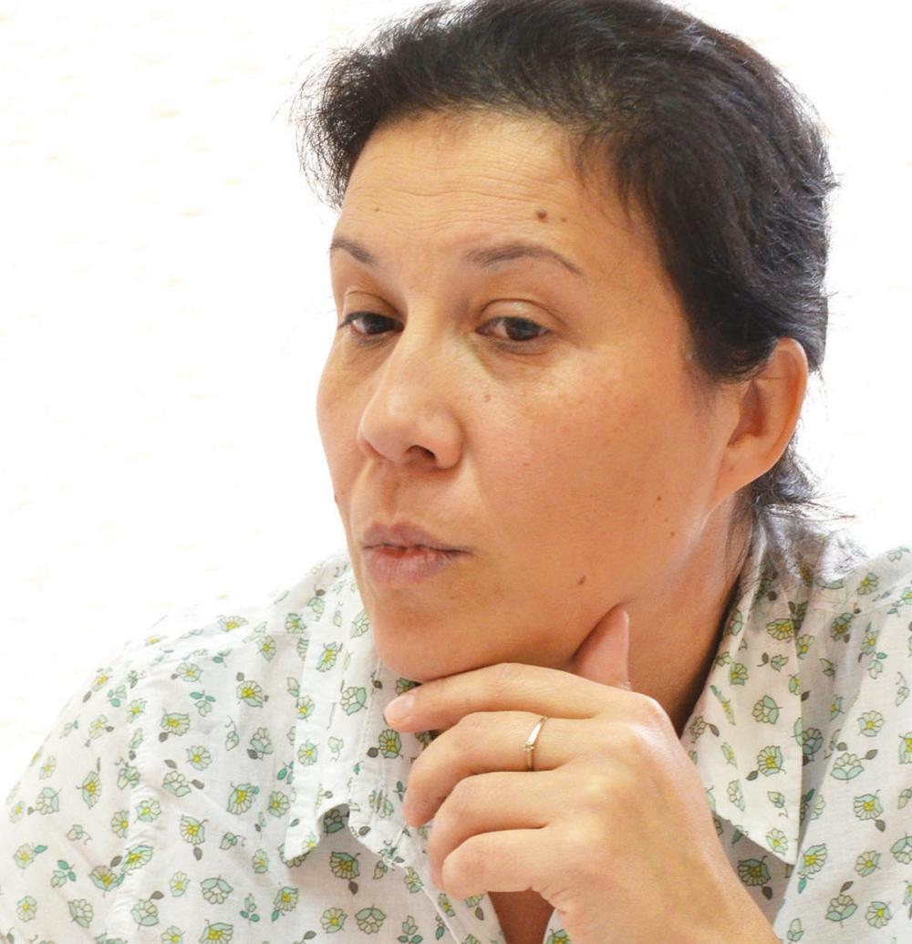 Jasmina Stanković