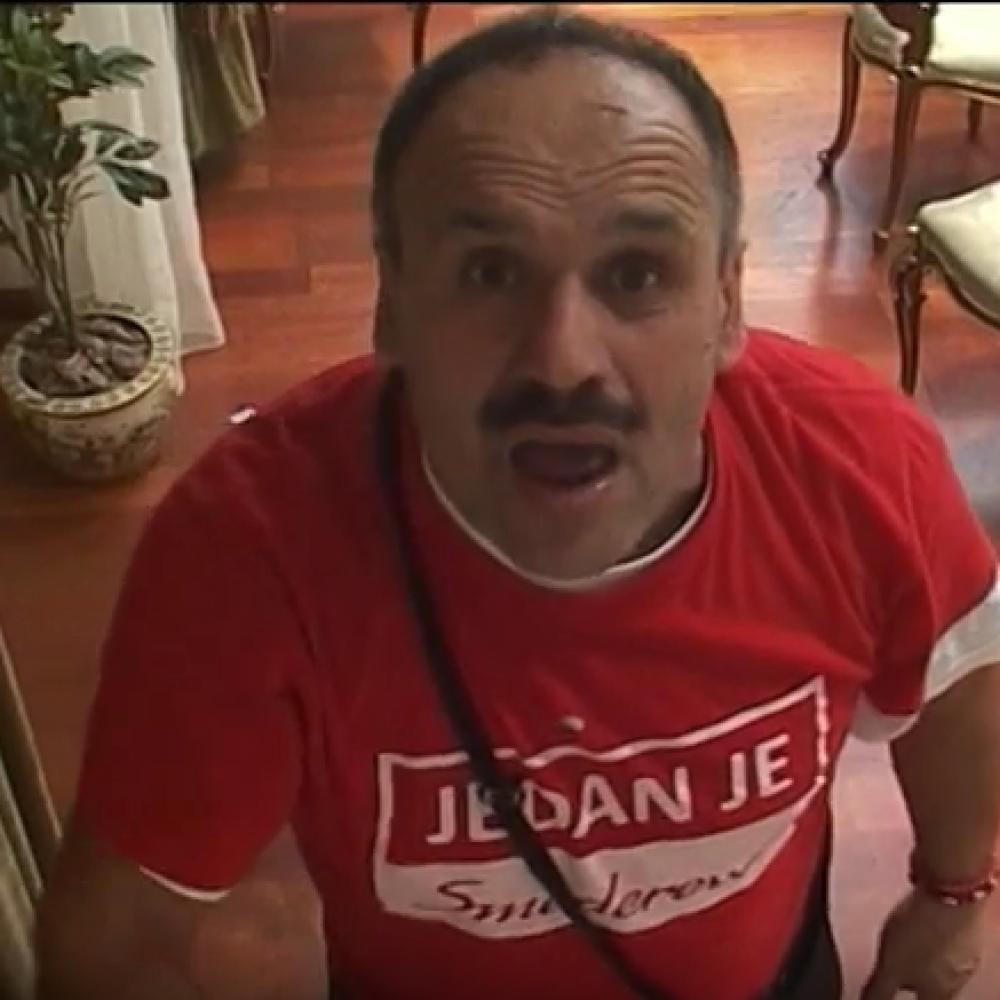 Svadja-Zmaja-od-Sipova-i-Dodika-VIDEO