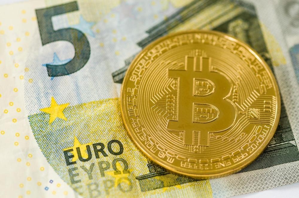 trgujući valutama za bitcoin uložite u bitcoin ili boljitak