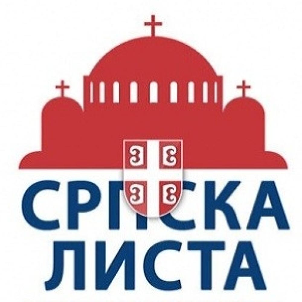 Srpska-lista-Dok-se-predsednik-boriopozicija-quotkuca-tvitovequot